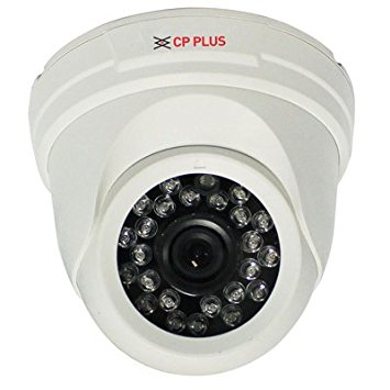 World Class HD Quality Night Vision CCTV Cameras