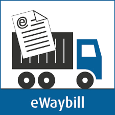 All About GST eWay Bill
