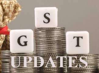 Clarification On Monthly And Quarterly GSRT1 Return for July-Sept 2017