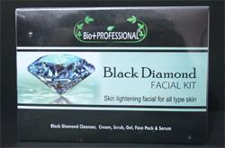 FACIAL KIT DIAMOND