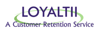 Loyaltii is a Unique Customer Retention Program