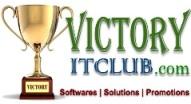 Victory IT Club