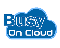 How To Run Busy On Cloud