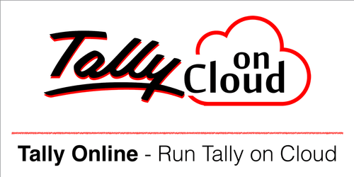How To Run Tally On Cloud