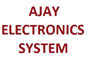 Ajay Electronic System