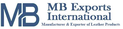 MB EXPORTS INTERNATIONAL